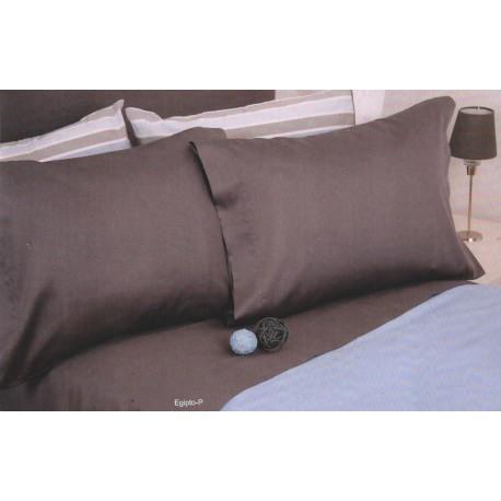 Juego de cama Egipto P
