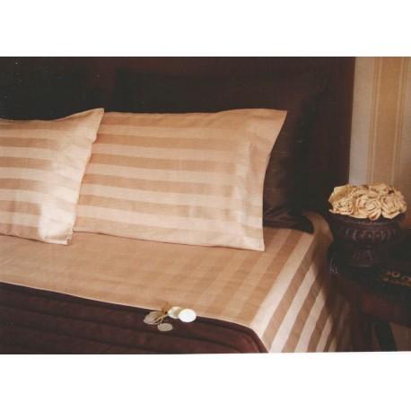 Juego de cama Egipto S