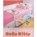 Funda nórdica Kitty Dream