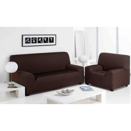 Funda de sofá Sandra