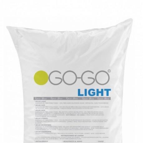 Almohada Go-Go Light
