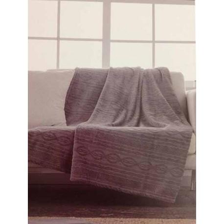 Manta de sofá Demo
