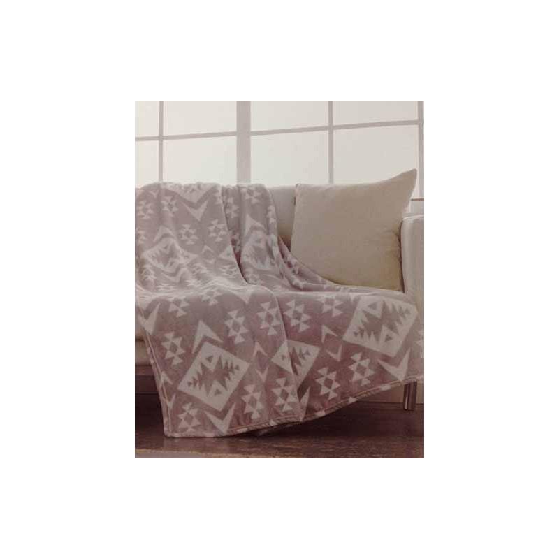 Manta de sof tate - Manta de sofa ...