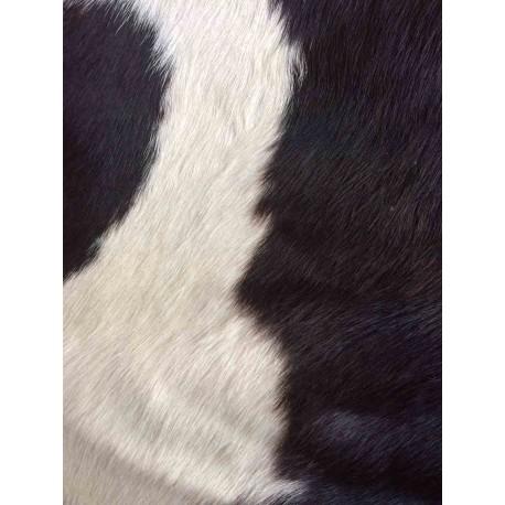 Alfombra Piel Vaca