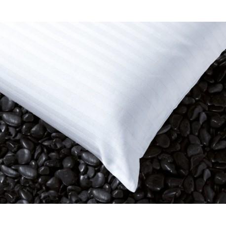 Funda de almohada Caricia