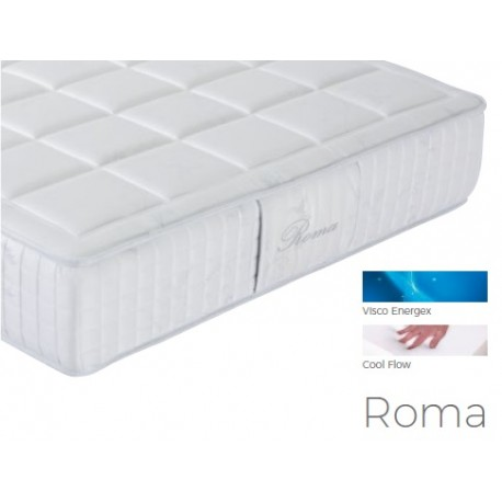 Colchón Roma