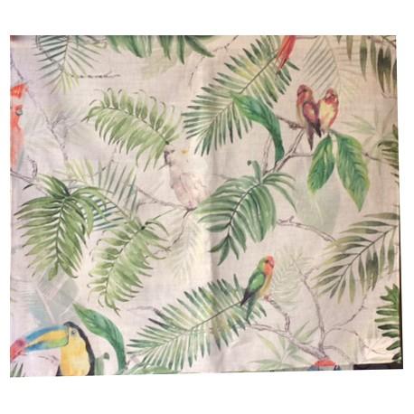 Tejido Tropical