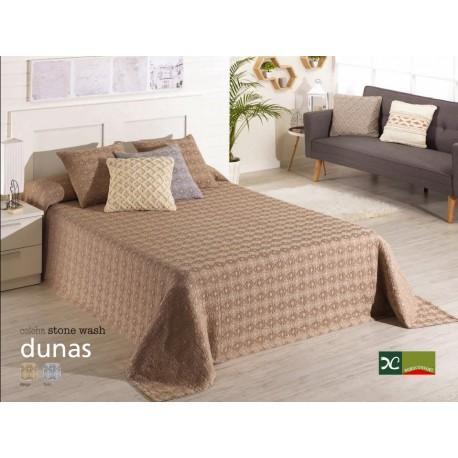 Colcha Dunas