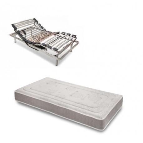 Pack Sira XS + Neox eléctrico