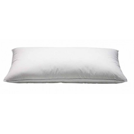 Almohada Royal