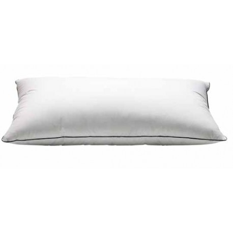 Almohada Royal Plus