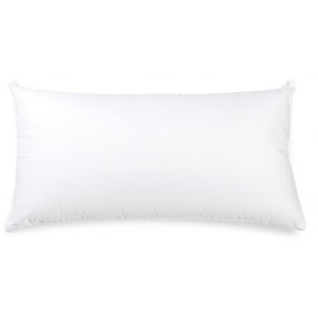 Almohada Cotton Plus