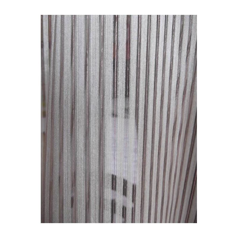 Tejido rajasu - Tejidos de cortinas ...