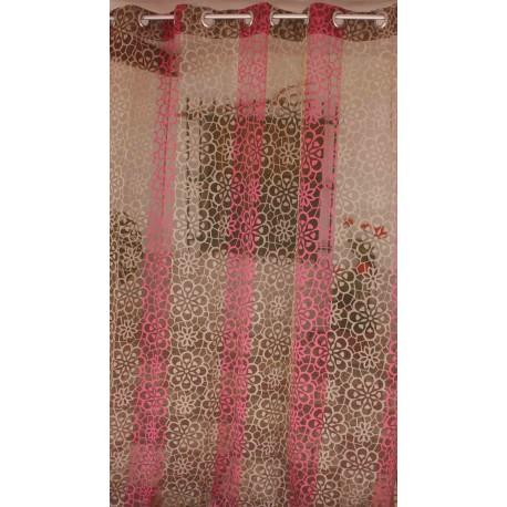 cortina-gris-diseño