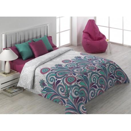 fundas nordicas cama 135 baratas