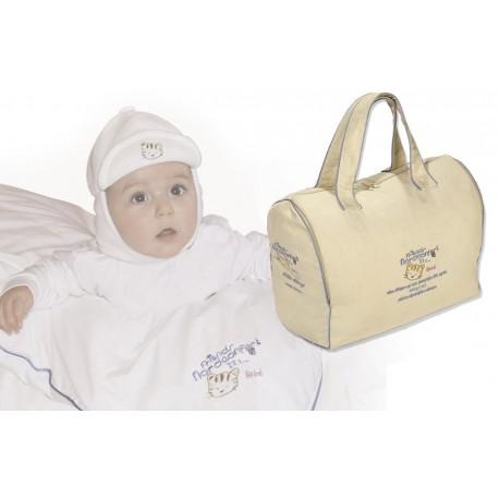 Edredón nórdico Baby-Gel