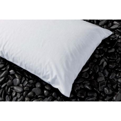 Funda de almohada Estel