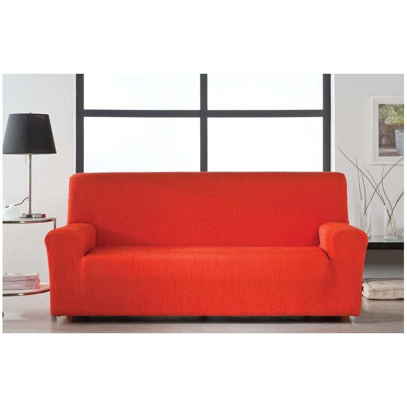 Funda de sof el stica beta - Funda de sofa ...
