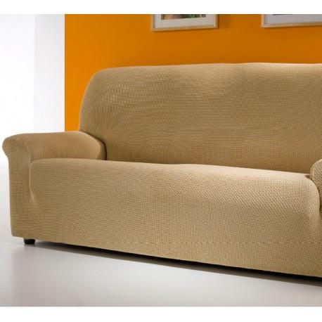 Funda de sofá Z-51