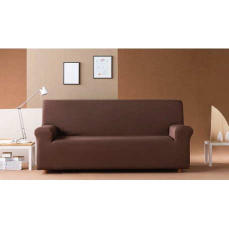 Funda de sofá Nepal