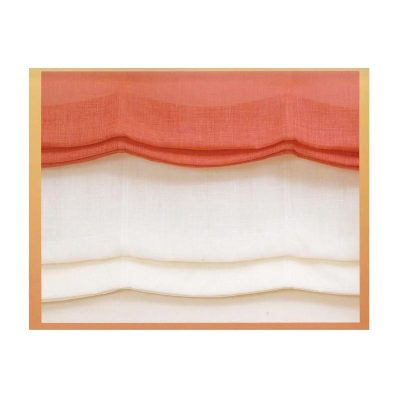 Confeccion de cojines a medida simple en confeccin textil - Medidas de cojines ...