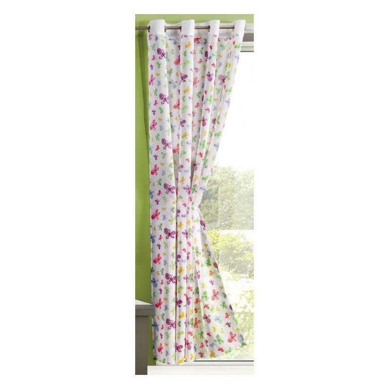 Visillos cocina forentex cortina visillo de cocina dx x for Visillos cocina modernos