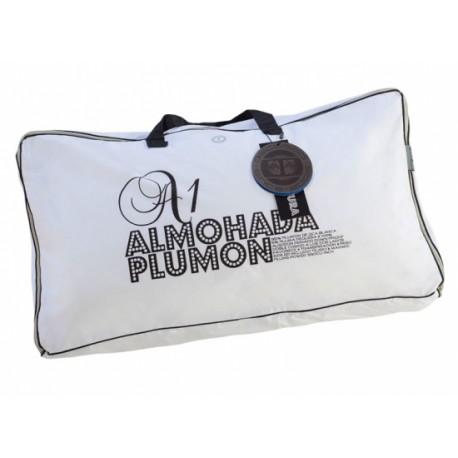 Almohada Plumon A1