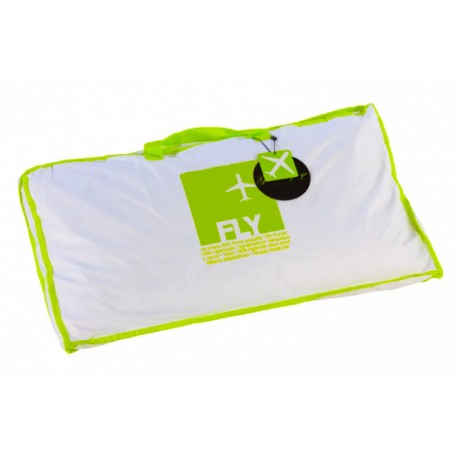 Almohada Fly