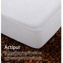 Protector de colchón Actipur