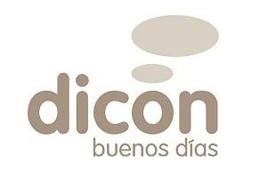 Colchones-Dicon